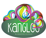 logo_kangloo_small