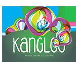 logo_kangloo_small